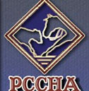 PCCHA logo and link